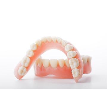 denture-service-key-prosthodontics-prosthodontic-specialist-sw-calgary